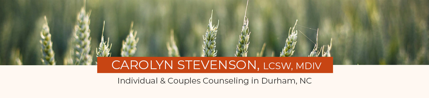 Psychological Counseling & Marriage Counseling